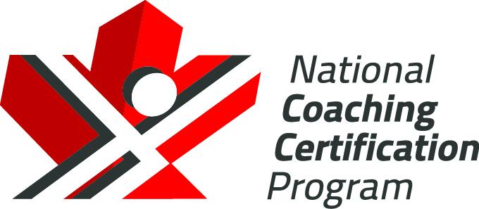 canada basketball coaches - coach education - home